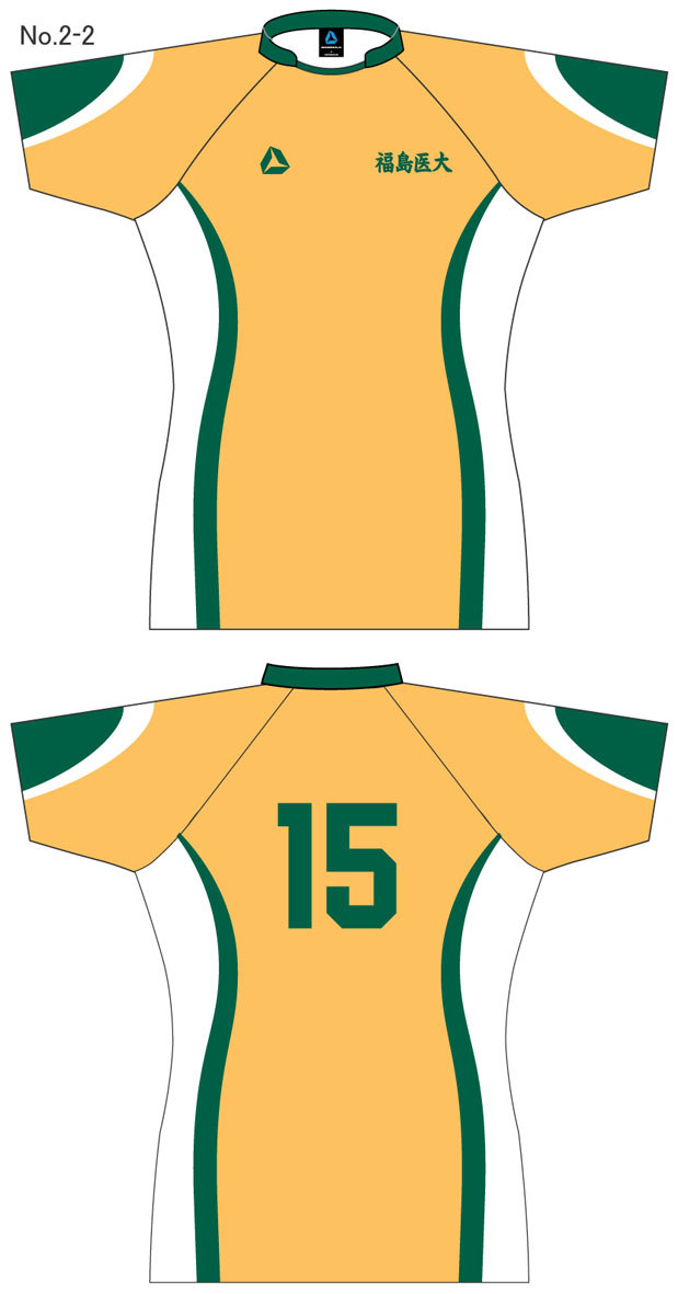 uniform-design