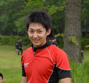 nagahashi